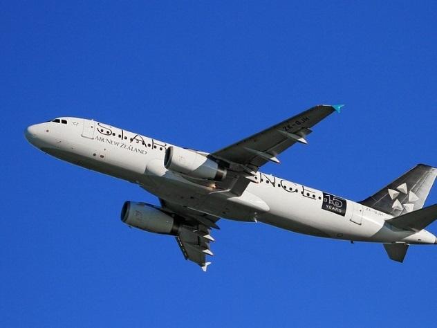 «Аэрофлот» отменит ряд рейсов из столицы