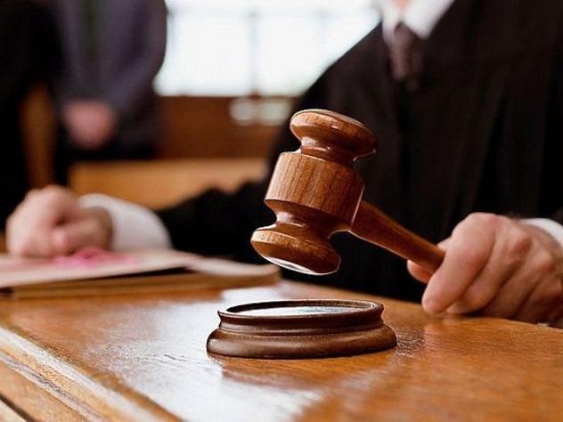 Укитайского обвинителя обнаружили 149 квартир