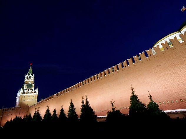 В Кремле и МИД РФ рассказали об ответных мерах на американские кибератаки