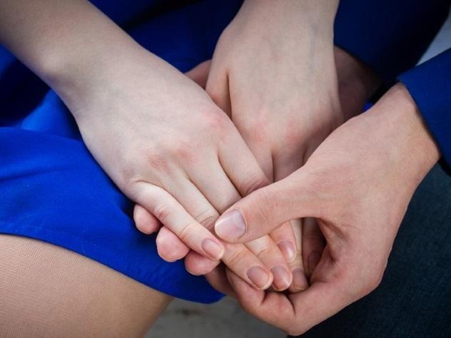 Ревнивый ярцевчанин избил иограбил свою девушку