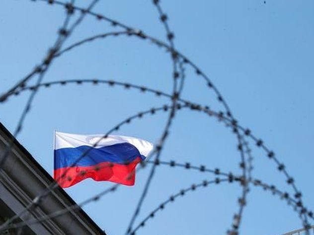 Лидеру русского уголовного мира закрыли заезд в РФ