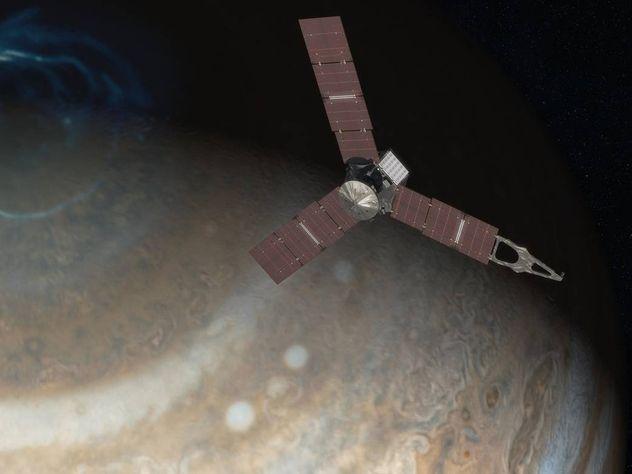 РФ иСША будут проводить общие эксперименты пополетам вкосмос