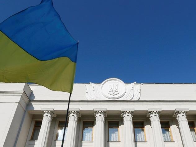 Тимошенко поведала, кто вывел проплаченных митингующих вцентр украинской столицы