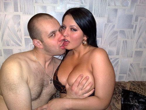 порно фотки учасниц дом2
