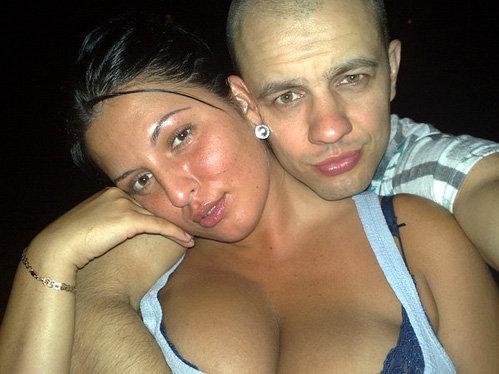 фото секс отношений дома