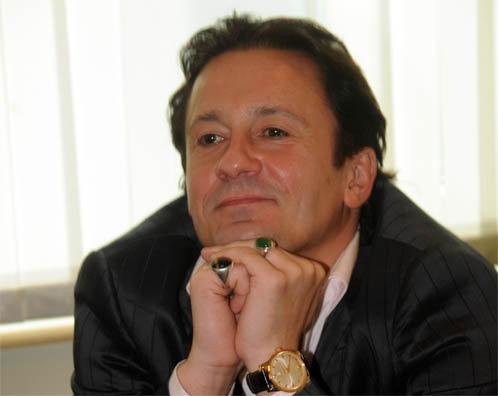 Олег Евгеньевич Меньшиков 102284