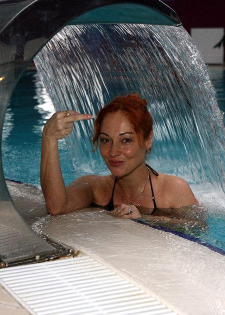 Эротическое фото ирины тарасовой: http://gexxfoto.ru/22010-jeroticheskoe-foto-iriny-tarasovoj.html