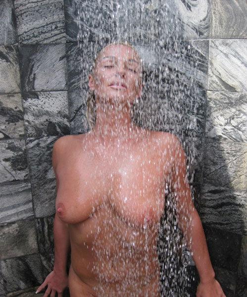 волочкова фото голая