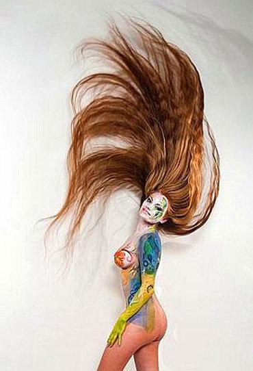 Волосы на паху выпадают причиной чего выпадают