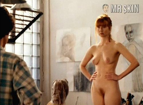 foto-iz-kinofilmov-golie