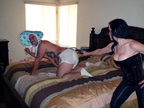 reife sie für erotische treffen gesucht Raspotnik
