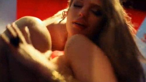 Любительское порно видео - категория: любительское
