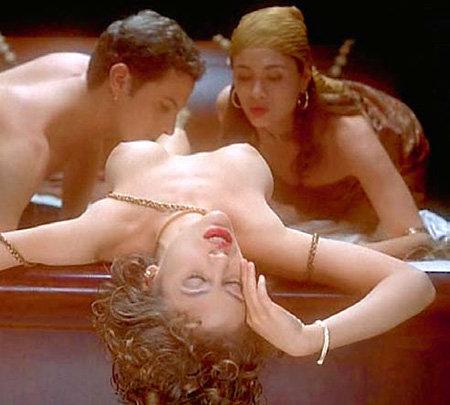 gostevaya-onlayn-filmi-erotika-s-alisoy-milano
