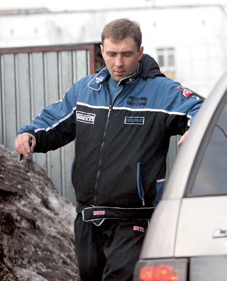 http://www.eg.ru/upimg/photo/112134.jpg