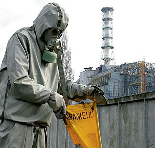 ... , чем опасен невидимый враг - радиация: www.eg.ru/daily/melochi/25282