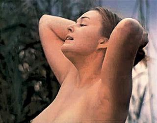 Порно фото нaтaльи aндрейченко