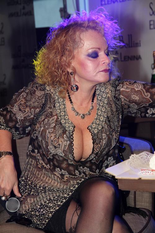 Проститутки воронежа старше 40 ка лет