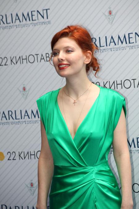 Эмилиа спивак фотосессии вмаксим фото 416-95