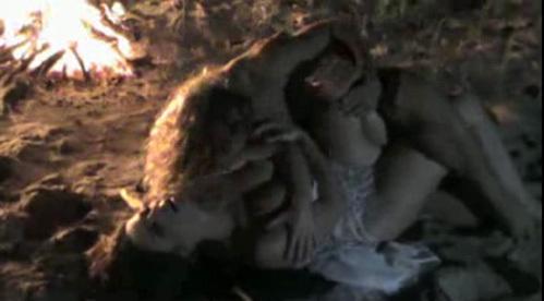 видео с наташей королёвой и тараном секс
