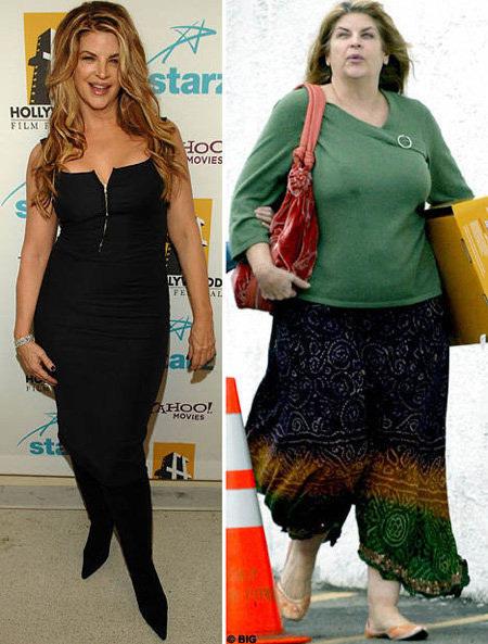 потолстевшие звезды фото до и после 2016 сайте