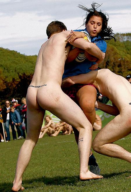 фото голых мужиков и фото голых женщин:
