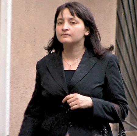 Личная жизнь: любовница Ворошилова хранила ему верность восемь лет -  Экспресс газета