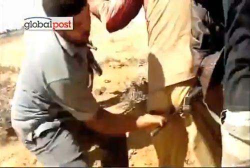 видео фото пытки чеченами: