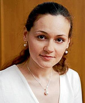 Залина КОРНИЛОВА: «Мы не можем отследить, с какой целью приезжает гастролёр»