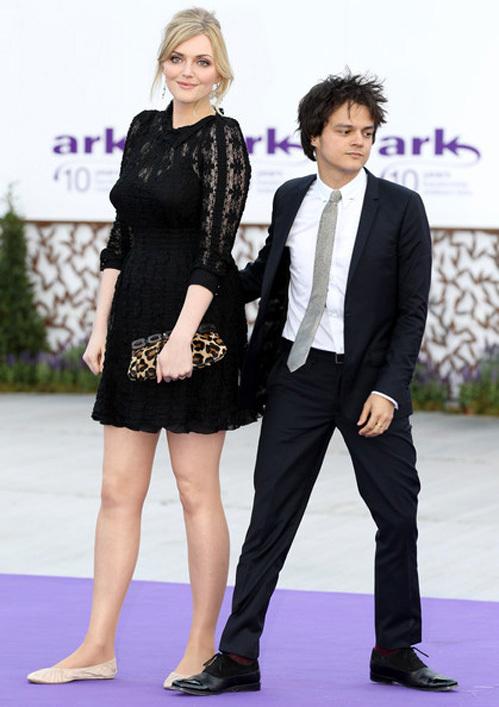 высокий муж и высокая жена прославиться весь мир