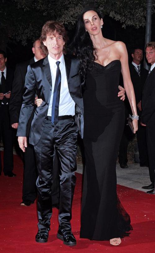 высокий муж и высокая жена Сезон для