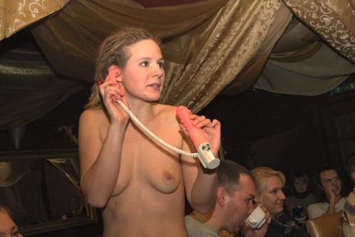 eroticheskie-spektakli-ganina