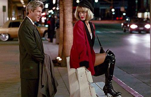 ебля уличных проституток