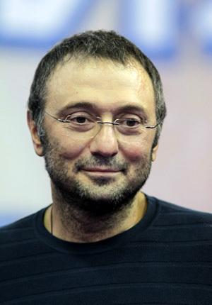 Ласина Траоре не устоял перед предложением перейти в Анжи Сулеймана Керимова
