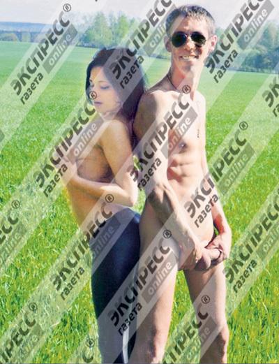 Панин алексей фото голые 53629 фотография