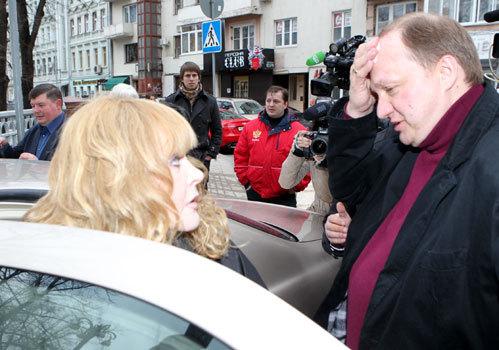 http://www.eg.ru/upimg/photo/135968.jpg