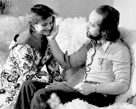 Со второй женой - Ольгой КОРБУТ музыкант состоял в браке 22 года. После развода Леонид свел ее со своим минским приятелем Алексом, а теперь гимнастка увлечена американским медиа-магнатом