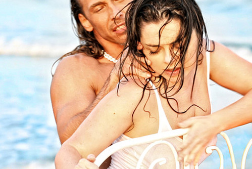 тарзан порно фото из фильма