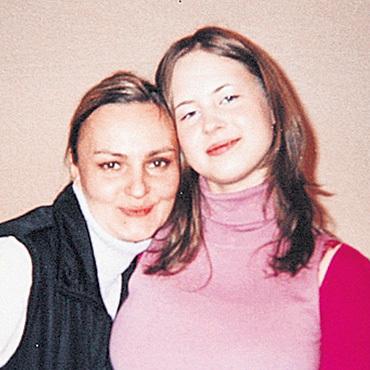 Фото дочерей и жены владимира путина