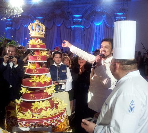 тельман исмаилов поздравление с днем рождения была отобрана