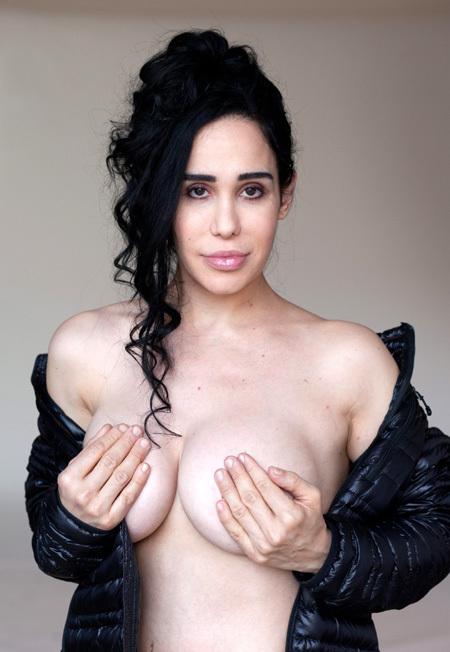 Порно надя сулейман фото 732-985