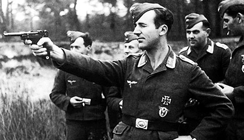 1941 немцы:
