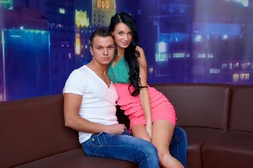www dom2 ru знакомства рита и женя