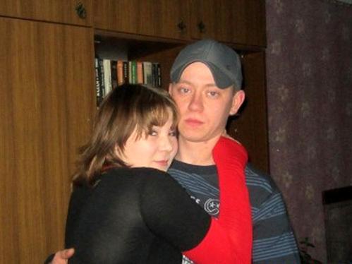 Виктор Ваймер сожительствовал с малолеткой Катей Бородиной.