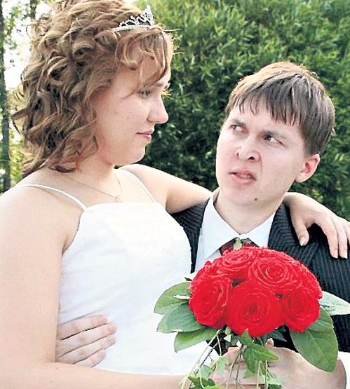 Картинка с надписью женись на мне, смешные рисуем открытки