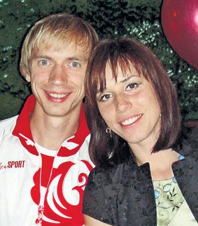Андрей и Катя не стали мужем и женой