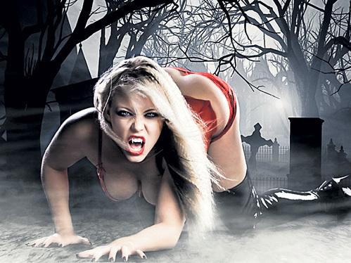 strashnie-krovavie-golie-vampirshi-foto