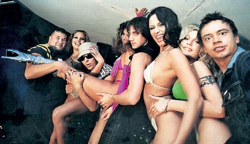 Фото секс в дискатека фото 518-980