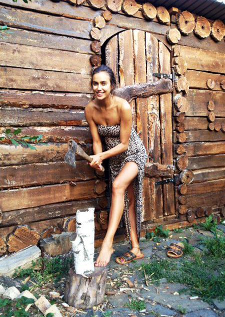 Голые русские фотки 97426 фотография