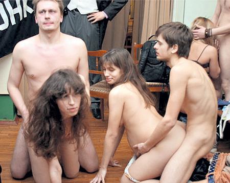 Пуси райт порно фото группы, сисястая мастурбирует анус