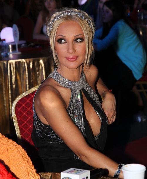 Лера кудрявцева с ее сексом фото 159-307